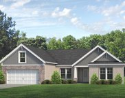 6845 Valley Brook Trace, Utica image