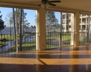 6750 EPPING FOREST WAY N Unit 105, Jacksonville image