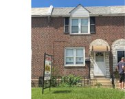 5321 N Springfield Road, Clifton Heights image