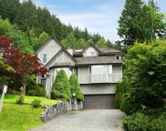 1248 Mill Street, North Vancouver image