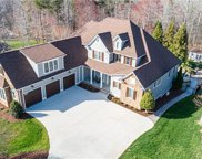 249  Bay Shore Loop, Mooresville image