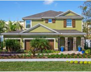 7107 S West Shore Boulevard, Tampa image