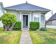1713 Colby Ave, Everett image