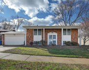 12620 Redcoat  Drive, Maryland Heights image