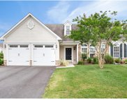 37963 Bayview Circle, Selbyville image