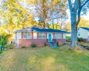 29 E Circle Avenue, Greenville image