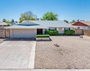 3349 W Crocus Drive, Phoenix image