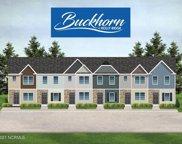 180 Buckhorn Ave, Holly Ridge image