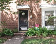 5125 Lawndale Drive Unit #B, Greensboro image