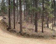 4725 S Arizona Road, Prescott image