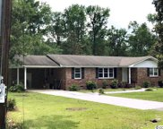 141 Glass Hill, Conway image