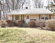 1582 Division RD, East Greenwich image