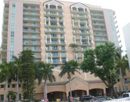 17555 Atlantic Blvd Unit #1205, Sunny Isles Beach image