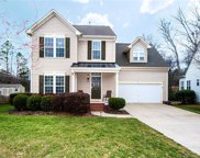1012  Canopy Drive, Indian Trail image