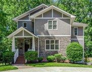 4518 Water Oak  Road, Charlotte image