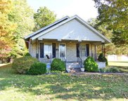 112 East Outer Road, Scott City image