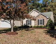 509 Dogwood Creek Place, Fuquay Varina image