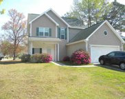 3013 Oak Manor Dr., Myrtle Beach image