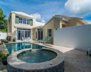 17173 Bermuda Village Drive, Boca Raton image