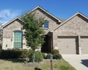 1020 Dunhill, Forney image