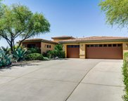 11933 N Grape Ivy, Oro Valley image
