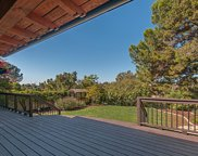 4710 Norma Drive, Talmadge/San Diego Central image