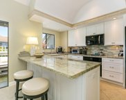 540 Via De La Valle Unit #J, Solana Beach image