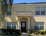 12907 Trade Port Place, Riverview image