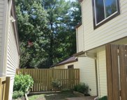 4801 Quail Hollow Dr, Old Hickory image