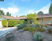 266 Valley Dr, Pleasant Hill image