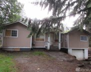 6216 84th St E, Puyallup image