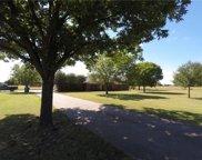 1175 N Houston School, Lancaster image