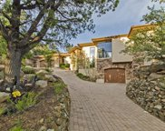 2293 Golf Club Lane, Prescott image