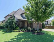 3240 Arbor Hill Trc, Hoover image