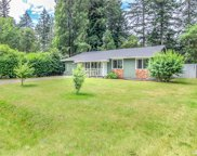 13818 97th Ave NW, Gig Harbor image