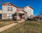 3423 Capri  Way, St Peters image