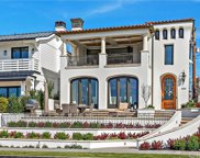 3412     Ocean Boulevard, Corona Del Mar image