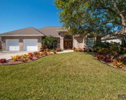 33 Clearview Ct N, Palm Coast image
