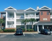 1400 Louise Costin Ln. Unit 1401, Garden City Beach image