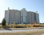 4801 Harbor Pointe Dr. Unit 506, North Myrtle Beach image