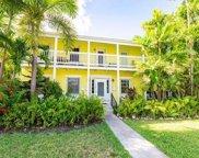 804 South Unit 1, Key West image