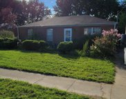 285 Smith Ln, Louisville image