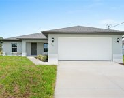 2205 NW 8th PL, Cape Coral image