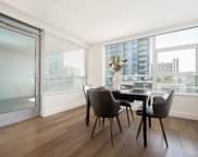 1388 Kettner Blvd Unit #311, Downtown image