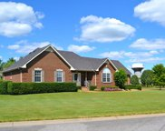 101 Cider Mill Ct, White House image