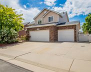 319 Mountain View Avenue, Fort Lupton image