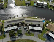 3708 SE 12th AVE Unit 101, Cape Coral image