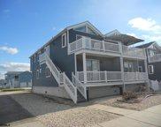 401 Bay Ave Unit #North TH, Ocean City image