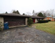 2523 99th  Street, Indianapolis image