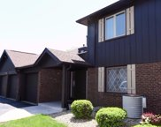 2545 East Lakeshore Drive, Crown Point image